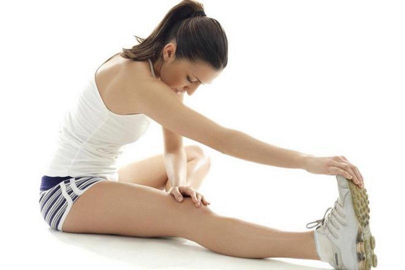 Лечение артроза суставов по методике доктора Евдокименко