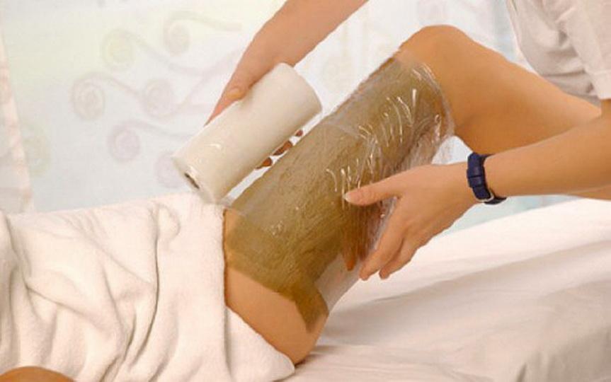 Эффективные рецепты масок с перцем для лечения целлюлита и профилактики