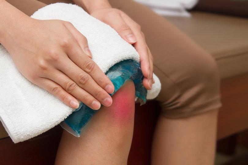 Изображение - Согревающий компресс на коленный сустав 4-14