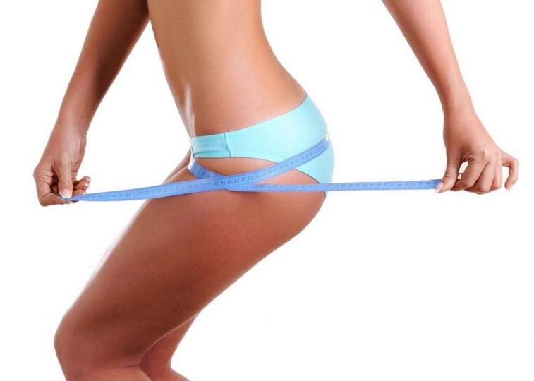 Помогает ли скакалка от целлюлита, эффективные упражнения