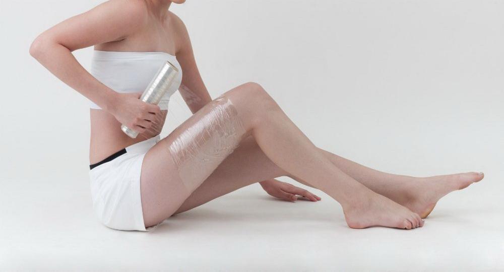 Как избавиться от гусиной кожи на ногах у ребенка и взрослого?