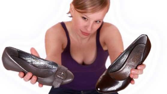 Как и чем лечить псориаз на ногах?